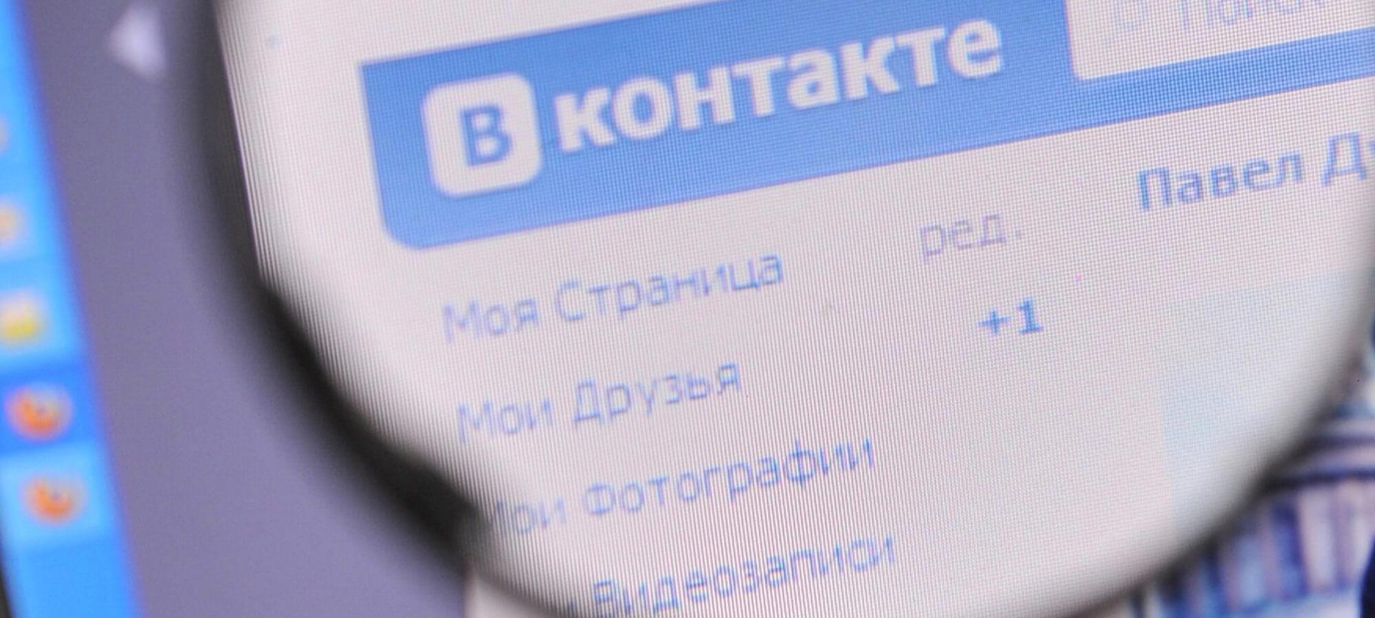 sk-stolica-novosti-14