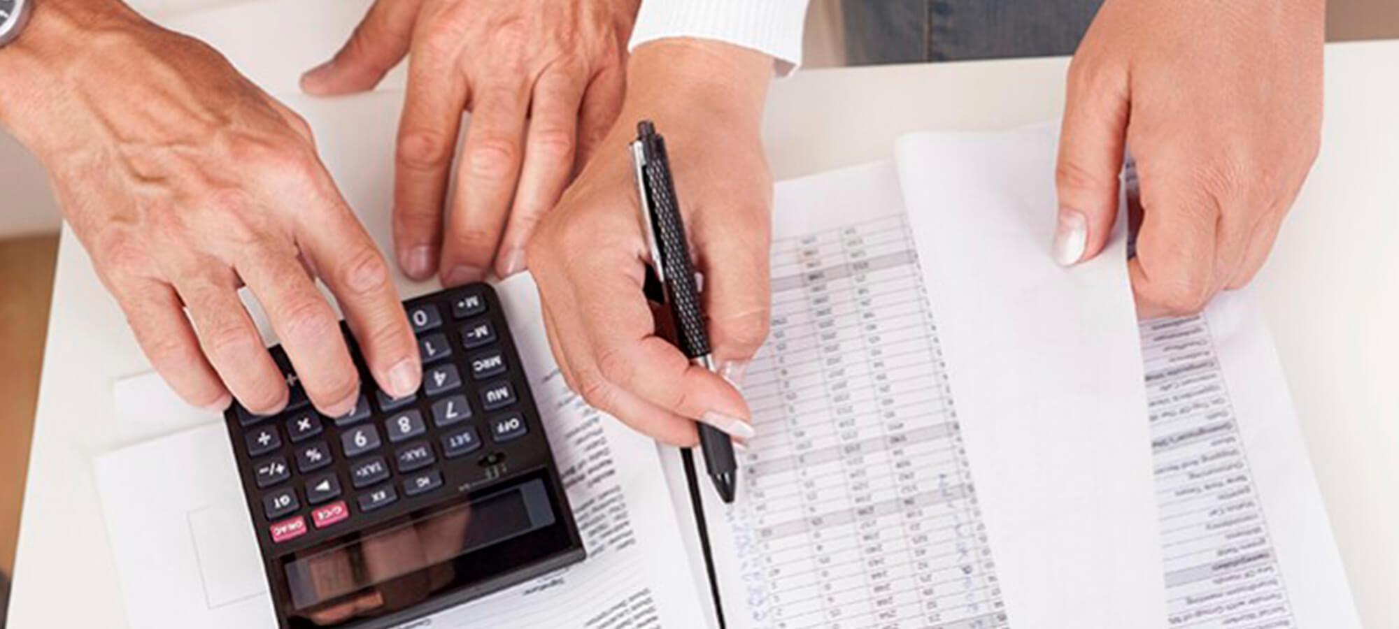 рефинансирование ипотеки в сбербанке в 2018