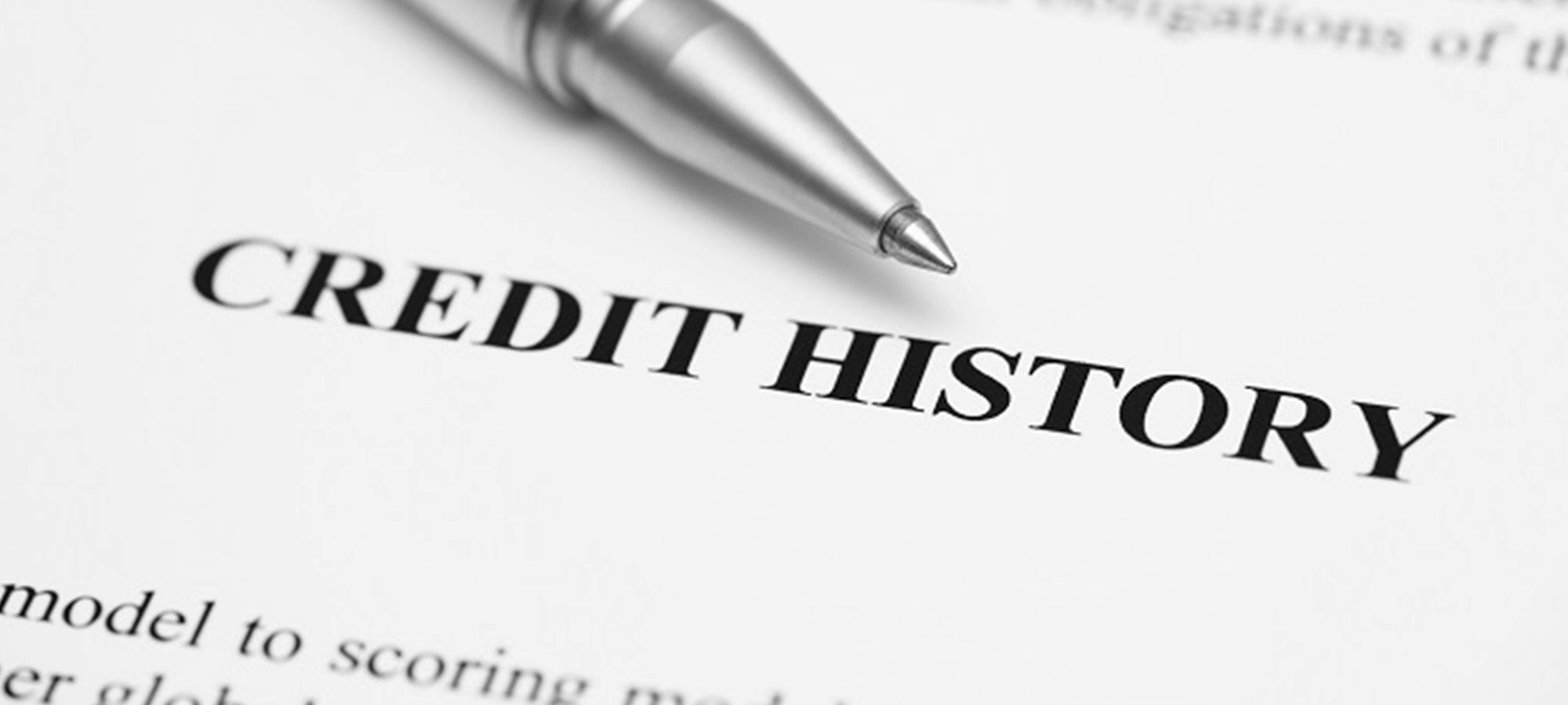 Как банки портят вашу кредитную историю